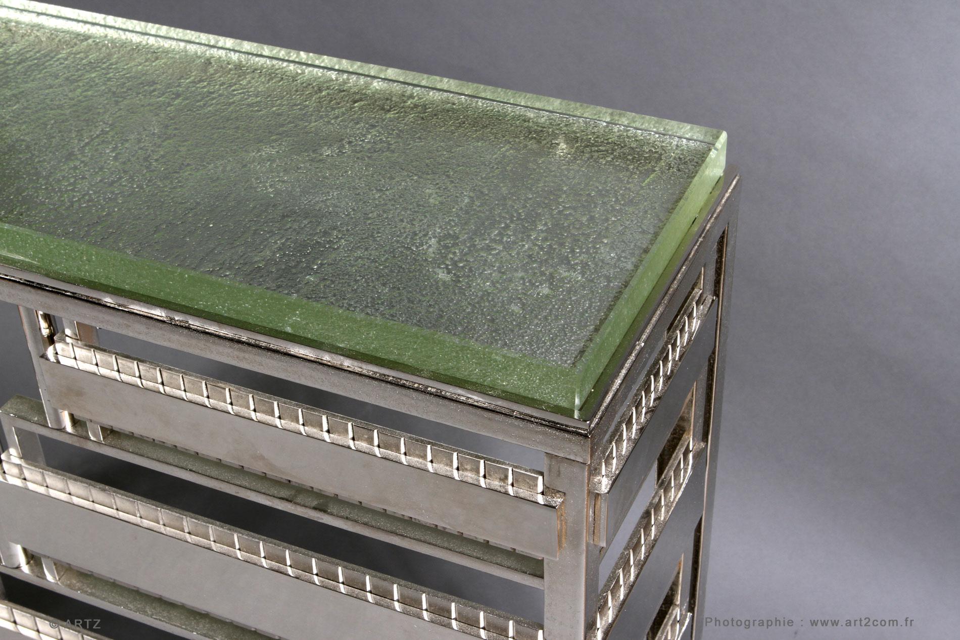 console cache radiateur elegant fabriquer un cache radiateur with console cache radiateur. Black Bedroom Furniture Sets. Home Design Ideas