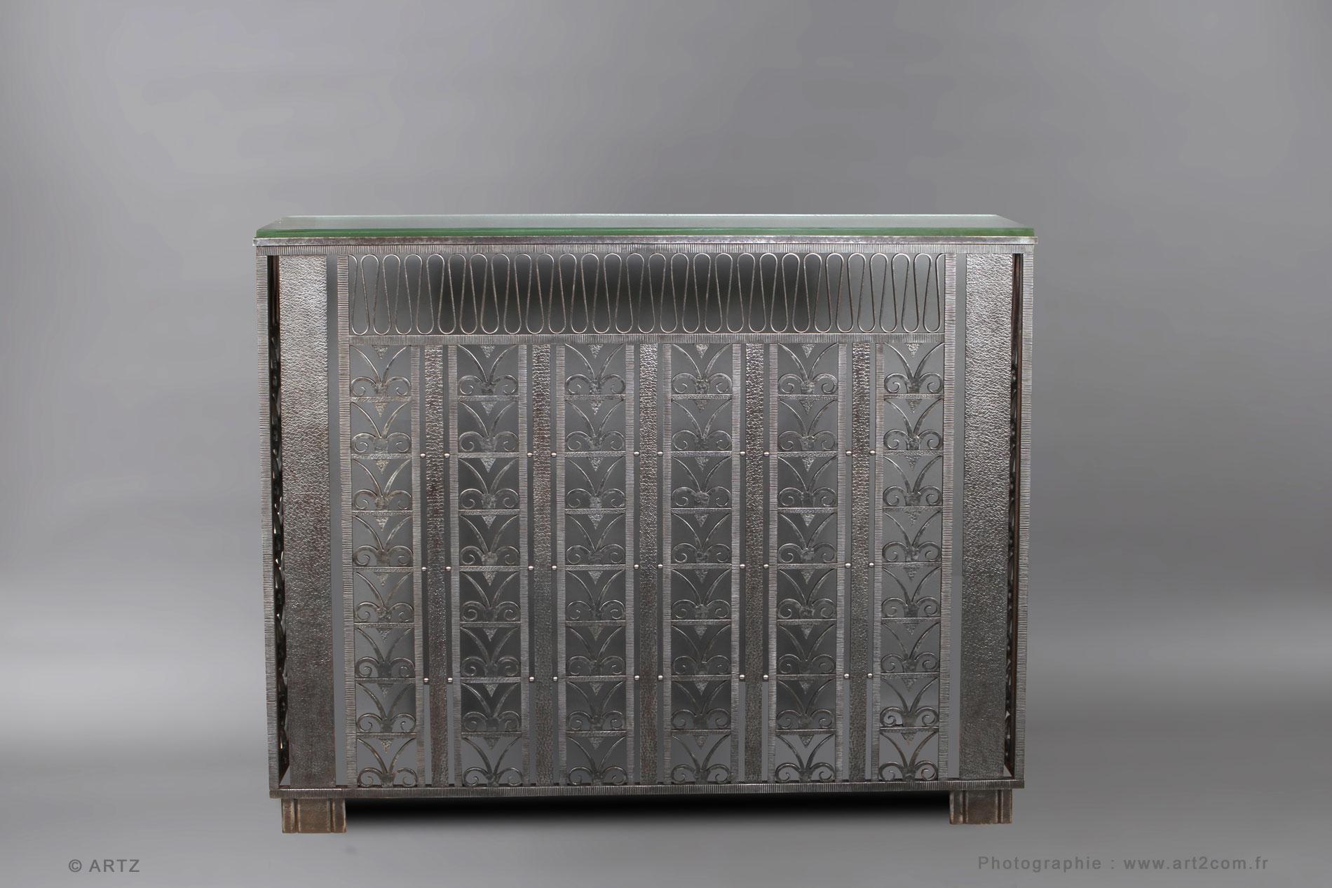 1e4c59692ca Cache-radiateur Edouard SCHENCK